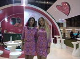 FRUIT ATTRACTION CON SANDIA FASHION